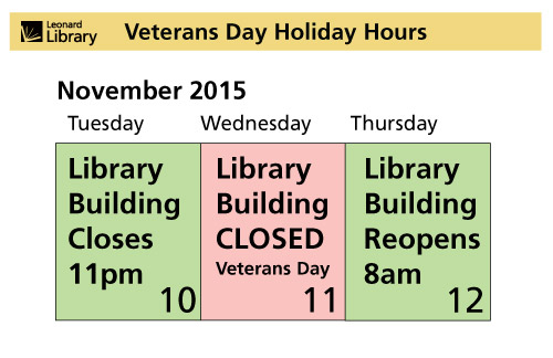 vets_day_closed