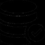 iconmonstr-database-8-icon-256