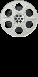 movie-reel-1-md
